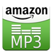 Guardian 2 on Amazon MP3