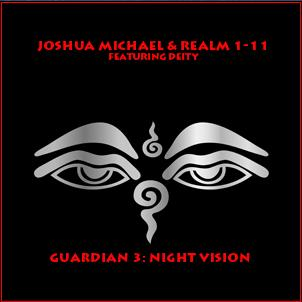 Visit on iTunes: Guardian 3: Night Vision